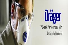 DRAGER_RESM_1
