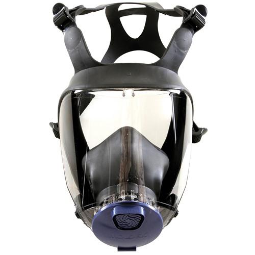 gaz-maskesi-moldex-9000