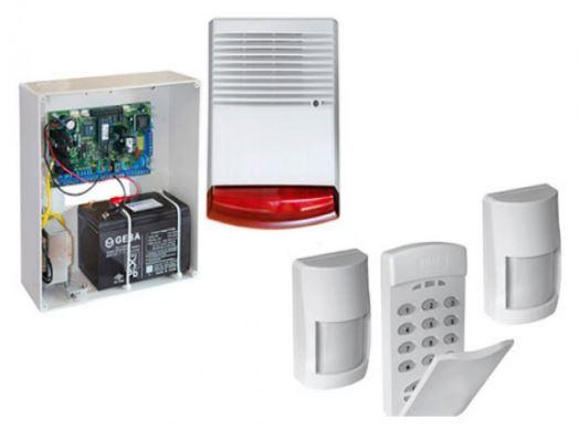 antalya-alarm-sistemleri