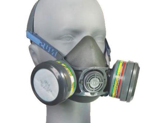 antalya-gaz-maskeleri-ve-kartuslari