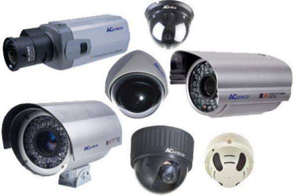 antalya-kamera-sistemleri