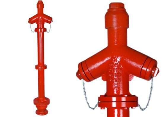 antalya-yangin-hidrantlari