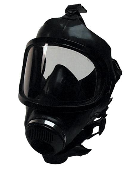 200905210349_tam yuz gaz maskesi